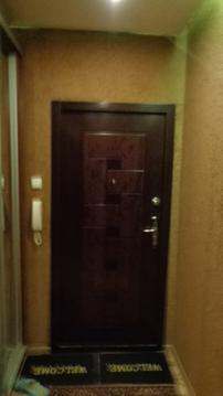 Продается 1-я квартира в г. Юбилейный на ул.Пушкинская д.3 - Фото 4