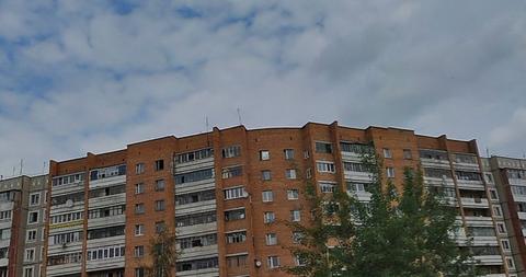 Продается 5-комнатная квартира, ул. Генерала Попова, д. 22 - Фото 5