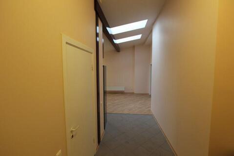 151 000 €, Продажа квартиры, Купить квартиру Рига, Латвия по недорогой цене, ID объекта - 313298652 - Фото 1