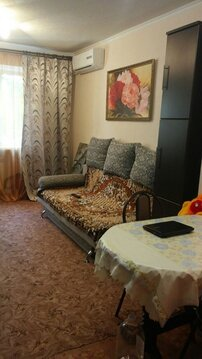 Продаем комнату ждр/ Калинина - Фото 4