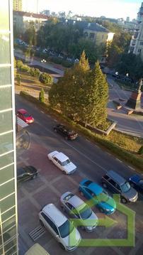 """Помещение 157 кв.м. в бц """"Империал"""" - Фото 4"""