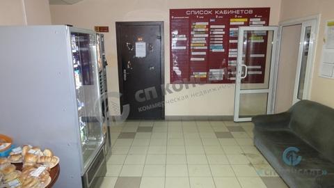 Аренда офиса, 24.8 м, Б.Нижегородская - Фото 5