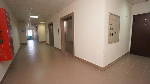 Купить квартиру с ремонтом в ЖК Дуэт - Фото 3