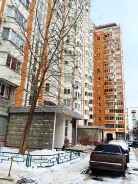 Сдается 2-х комнатная квартира в Черемушках. Дизайнерский ремонт - Фото 1