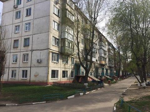 Продается 4к квартира по ул. Садовая, 65а - Фото 1