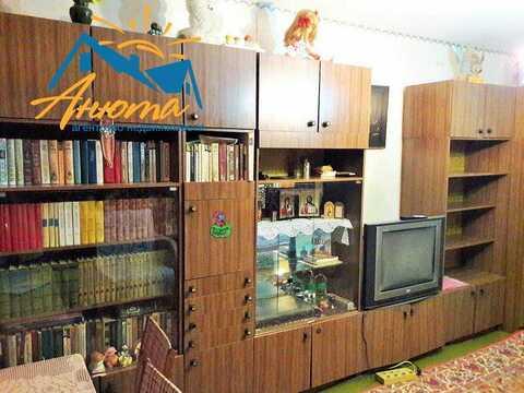 Аренда 1 комнатной квартиры в Белоусово, Калужская 6 - Фото 2