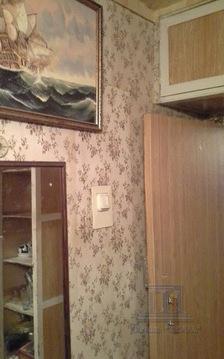 Сдаю 3-х комнатную в Центре, Красноармейская/Семашко - Фото 4