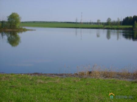 Участок 20 сот. в д. Ангара, 8 км Александровского тракта