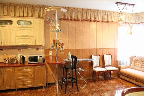 Сдам Дом в Давыдовке 120 м2 на участке 2 сот - Фото 2