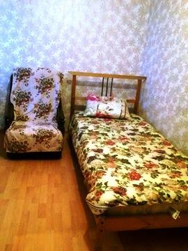 2-ая квартира в ич - Фото 3