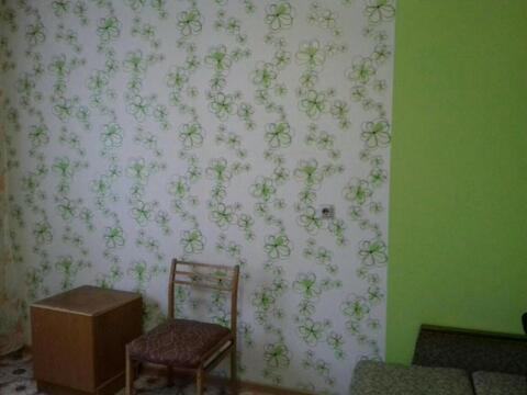 Аренда квартиры, Белгород, 1 Салюта б-р. - Фото 3