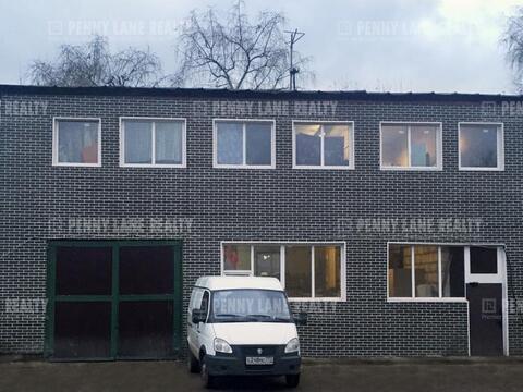 Продается офис в 14 мин. пешком от м. Кожуховская - Фото 2