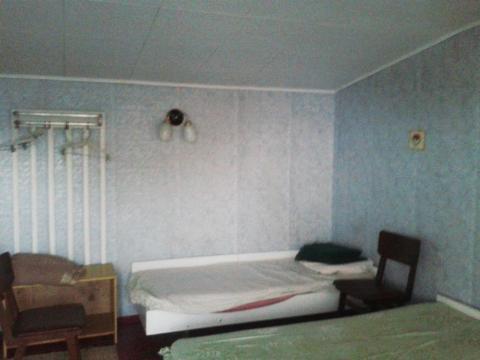 4-х к. квартира Гаспра, Ялта - Фото 3