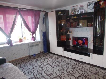 Продажа однокомнатой квартиры в Липецке. ул. Депутатская - Фото 3