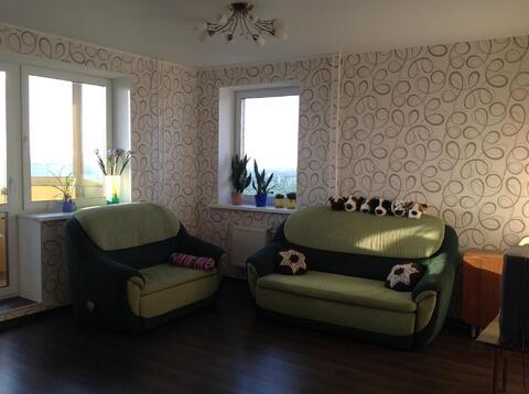 Продажа квартиры в Новой Москве - Фото 5
