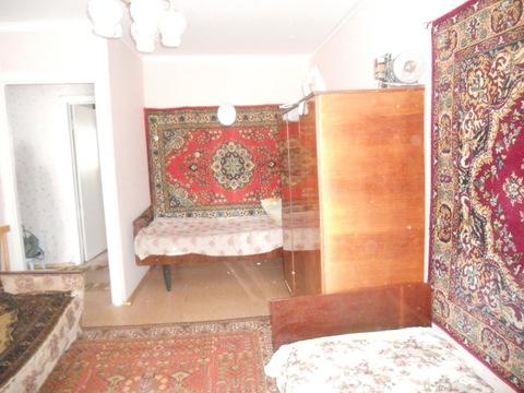 Сдам 2-комнатную квартиру по ул. Пушкина - Фото 4