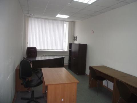 Офис 987,3 в центре города - Фото 2