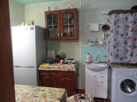 Продажа комнаты, Череповец, Ул. Пионерская - Фото 3
