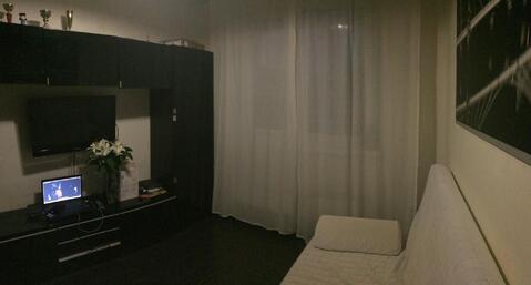 4-комнатная квартира с изолированными комнатами - Фото 1