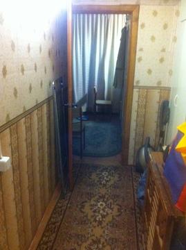 Продаётся трёхкомнатная квартира в Шопино - Фото 4