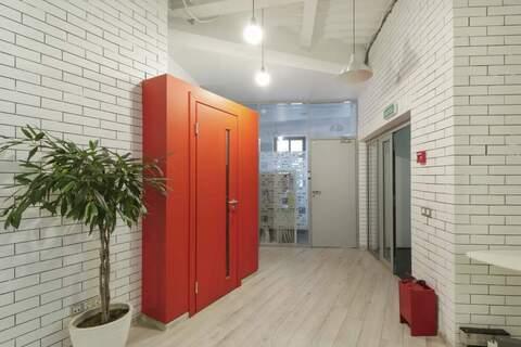 Продам здание: 1497.2 м2, м.Смоленская - Фото 3