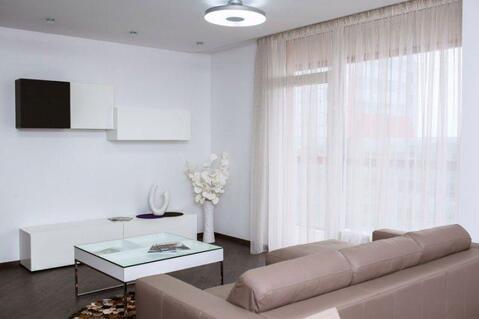 100 000 €, Продажа квартиры, Купить квартиру Рига, Латвия по недорогой цене, ID объекта - 313138851 - Фото 1