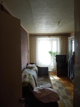 3-комнатная квартира, г. Коломна, ул. Зеленая - Фото 5