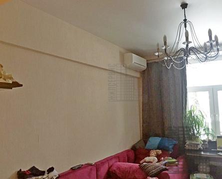 Трехкомнатная квартира в сталинском доме, метро Преображенская площадь - Фото 5