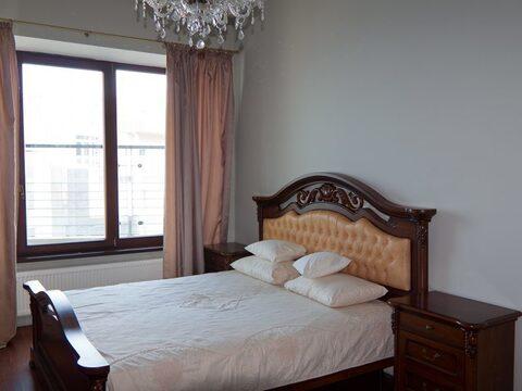 3-х комнатная квартира в Приморском парке с видом на море в Ялте! - Фото 5