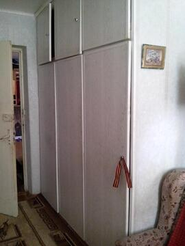 Комната продажа - Фото 3