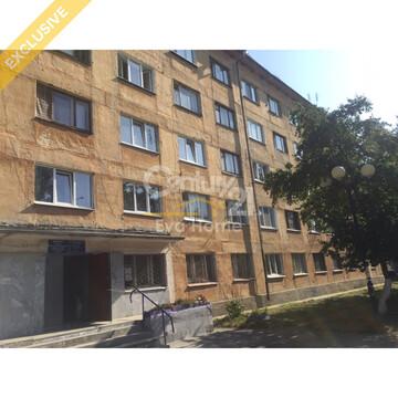 Продажа мс Комната В.Пышма ул. Кривоусова,38 - Фото 1