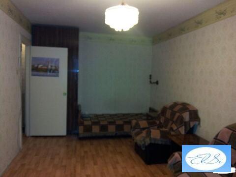 1 комнатная квартира улучшенной планировки, д-п, ул. Касимовское шосс - Фото 3