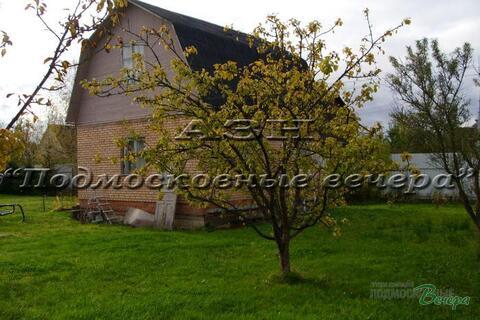 Ярославское ш. 50 км от МКАД, Озерецкое, Дача 60 кв. м - Фото 4