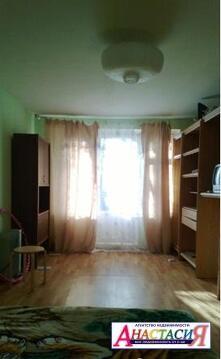 Продаем 1 к.квартиру - Фото 1