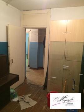 Нежилое помещение 90м2 в Орехово-Зуево - Фото 2