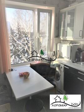 Продается 1-к квартира в центре г. Зеленограда корп. 403 - Фото 5