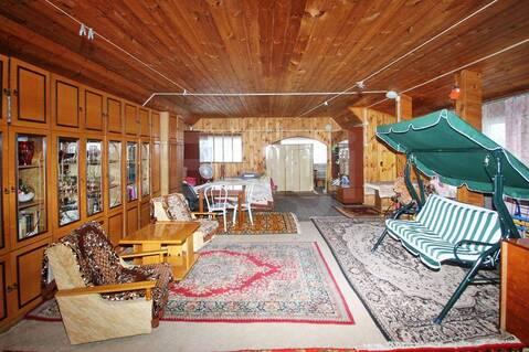 Продается отличный дом. - Фото 4