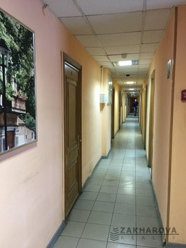 Сдается офис 13 кв.м. - Фото 4