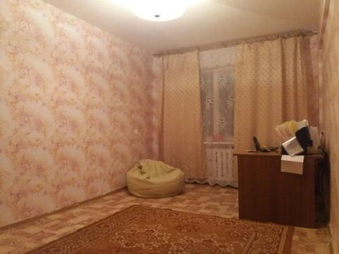 Сдам 3 к.кв. на площади Московской - Фото 4