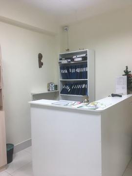 Действующий медицинский кабинет в центре Сочи - Фото 2