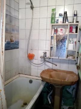 Комната 25кв м в 3х комнатной квартире - Фото 4