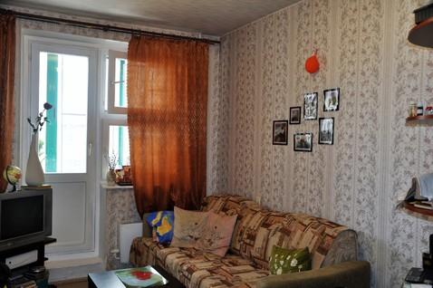 Замечательная 2 ком квартира с большой кухней в ЮЗАО - Фото 2