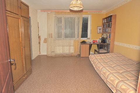 Предлагается на продажу 3-ком.квартира по адресу: г. Зеленоград, к1438 - Фото 3