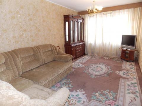 Аренда квартиры, Челябинск, Ул. Косарева - Фото 2