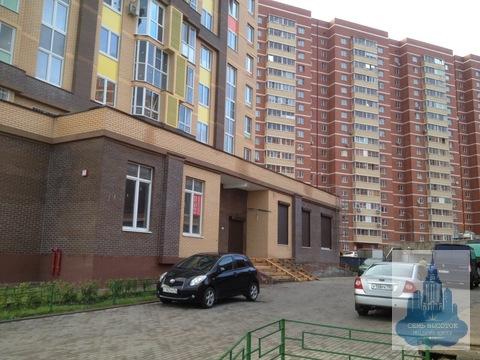 Торговое помещение в Щербинке - Фото 4