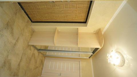 Двухкомнатная квартира с евро-ремонтом в Южном районе, заходи и живи. - Фото 3