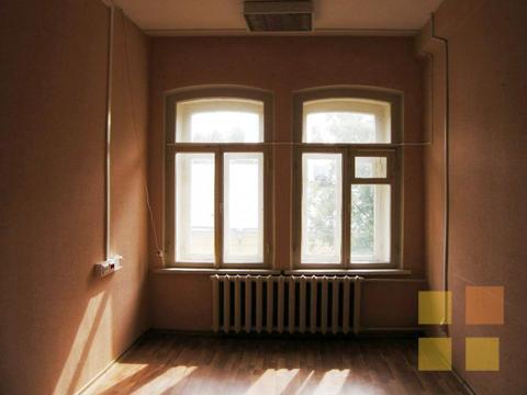 Аренда офиса в центре Колпино, 601 кв.м. - Фото 3