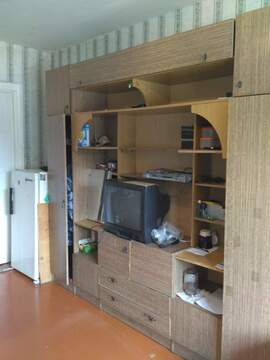 Продажа: комнаты 15.3 - Фото 5