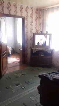 Сдается двухкомнатная квартира на ул .Полины Осипенко - Фото 5