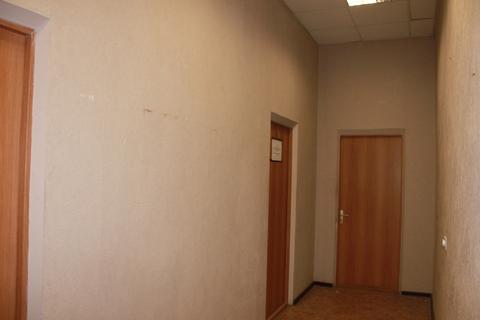 Продается арендный бизнес - Фото 2